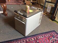 Norcold  AC/DC RV Refrigerator / Freezer , Portable
