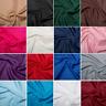 Premium Quality Anti Static Dress Lining Fabric 144cm Wide