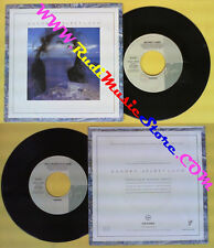 LP 45 7'' SANDRA Secret land Into nobody's land 1988 italy VIRGIN no cd mc dvd*