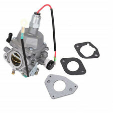 For Kohler Engine 32 853 08-S 32 853 04-S 32 853 12-S w/ Gaskets Carburetor Carb