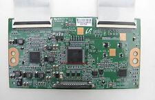 SONY KDL-46CX520 Logic Board ESP_C4LV0.4 T-con Board LTY460HN01 Screen E88441
