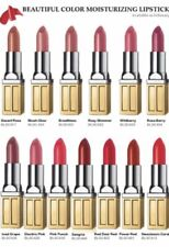 Elizabeth Arden Beautiful Colour Lipstick.  Choose Your Shade   New In Box
