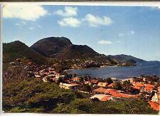 CP Guadeloupe - Les Saintes - Terre de Haut II