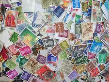 100 GRAMMI Gran Bretagna OFF miscela di carta