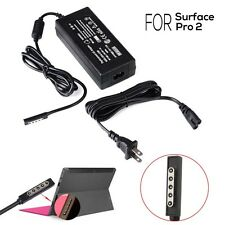 AC Charger Power Supply Adapter 12V 3.6 A New For Microsoft MS Surface Pro 2 UP