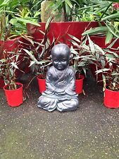 Buddha Child Open Hands - Light Weight Statue