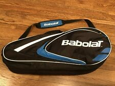 Babolat 6 Pack Tennis Bag