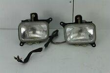 1993 Fourtrax 300 4x4 TRX300FW Headlight Head Light