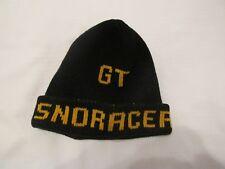 GT SNORACER TOQUE Winter hat TUQUEBEANIE SNOWRACER