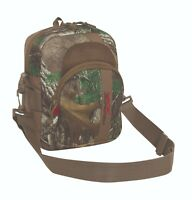 Fieldline Pro Large Accessory Organizer Pouch Camping Hunting Hiking Fishing