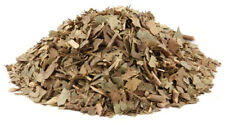 Jaborandi Leaves 0.5 oz Dried