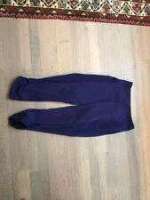 Lululemon Exercise Pants for Women