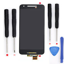 For LG Google Nexus 5X H790 H791 LCD Display Touch Screen Digitizer + Tools