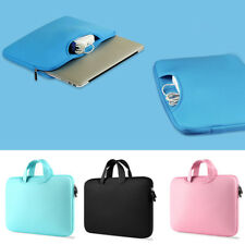LAPTOP NOTEBOOK SLEEVE CASE BAG COVER FOR APPLE MACBOOK MAC BOOK PRO