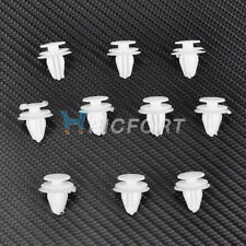 20x for TOYOTA SIENNA 2004 - 2014 TRIM PANEL RETAINER rivet CLIPS 90467-10188