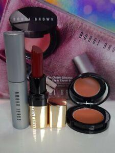 Bobbi Brown The Clutch Classics, Eye, Lip & Cheek Set
