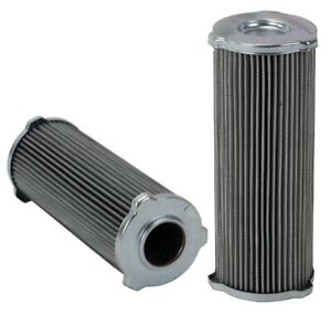 Auto Trans Filter 57407 Wix