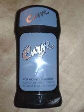 Liz Claiborne - Curve Crush Deodorant Stick For Men - 75g/2.5oz