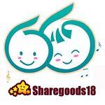 sharegoods18