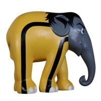 Elephant Parade Ornament Collectable Limited Edition Stone Rosie 10cm