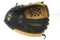 "Rawlings RBG36BT Fastback Baseball/Softball Mitt Glove 12.5"" RHT Right Hand"