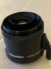 Schneider- Kreuznach-Componon-S 4/80