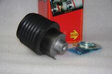 Momo Lenkradnabe C6818 für Peugeot Lenkrad Nabe steering wheel hub mozzo naaf