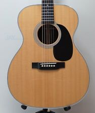 C.F. Martin & Co. 000-28 Acoustic Guitar
