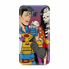 Friends Glossy Mobile Phone Cases & Covers for iPhone 7