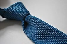 Schmale krawatten Herren-aus 100% Seide