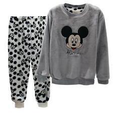 Pyjamas et nuisettes pour femme taille 38