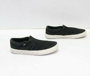 scarpe uomo 48 vans