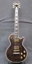 Gibson Les Paul Supreme 2006 Electric Guitar,