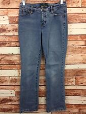 LRL Lauren Jeans Co. Ralph Lauren Women's Jeans Size 2 (J7)