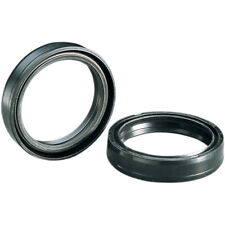 Parts Unlimited - 0407-0160 - Front Fork Seals, 43mm x 54mm x 11mm