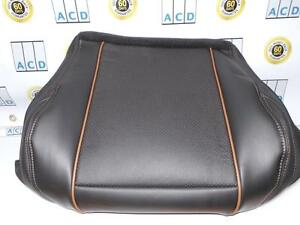 JEEP COMPASS / PATRIOT COVER. Right & Left. Front Seat Cushion