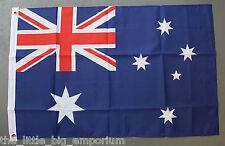 Australian Flag New Polyester Australia Aussie OZ