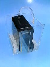 Overflow Box 40 (2000lph)
