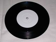 Eric Matthews, Fanfare, Sub Pop, Test Press, Sebadoh