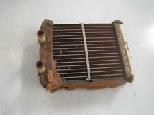 Nissan MR30 Skyline Heater Core -Pressure Tested-