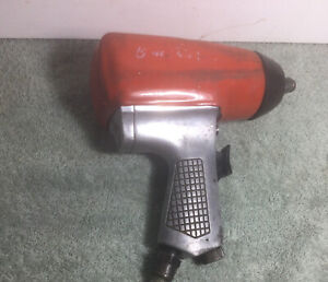 "BLUE POINT AT500B 1/2"" PNEUMATIC IMPACT WRENCH"