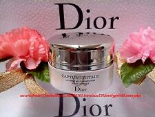 "Dior La Creme Multi-Perfection◆(15ml/0.52oz)◆ Latest Version "" FREE POST!! """