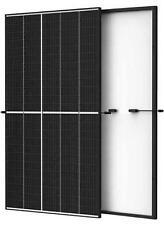 Panneau solaire 400W 24V monocristallin Trinasolar