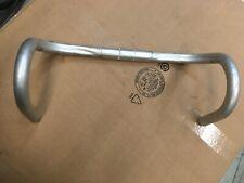 Vintage Cinelli Road Handlebar 63-40;26.4 clamp