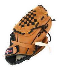 MacGregor T-Ball Right Hand Thrower Glove 95170 10-Inch T200 Deep Custom Pocket