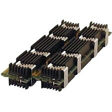 New listing 48Gb (6 X 8Gb) Ddr2 6400 800Mhz Memory For Apple Mac Pro Gen 3, 1 and 3, 2