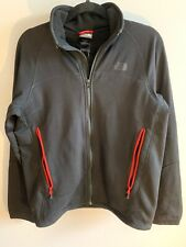 North Face Men's Jacket Black Size M