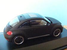 Schüco Volkswagen Diecast Cars