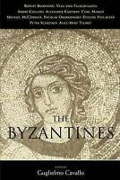 The Byzantines by , NEW Book, FREE & FAST Delivery, (Paperback)