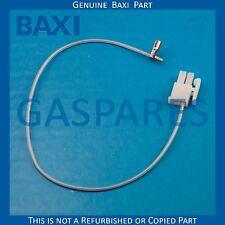 Baxi Potterton Gas Spare Detection Lead Part No 236643POT 236643 - New Genuine
